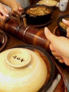 味噌煮込み〜(^-^)